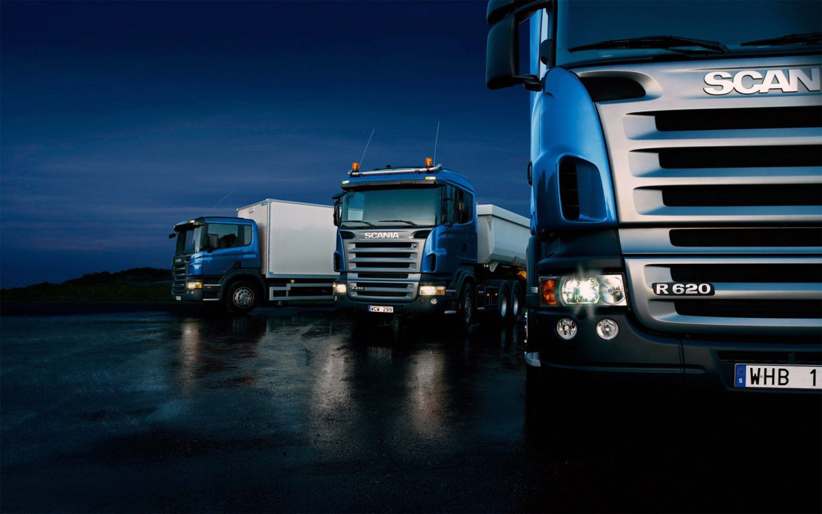 http://www.inpact.pro/wp-content/uploads/2015/09/Three-trucks-on-blue-background-1200x750.jpg