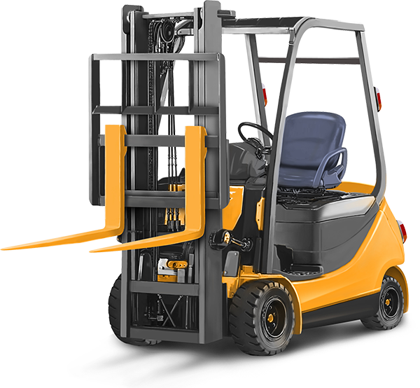 http://www.inpact.pro/wp-content/uploads/2015/10/forklift.png