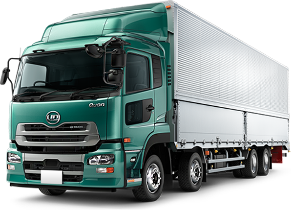 http://www.inpact.pro/wp-content/uploads/2015/10/truck_green.png